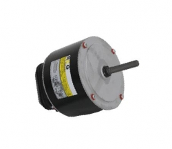 RCG 85 300W 910/860/810rpm 3Spd single shaft 6p 1ph 4uf/440V cap