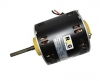 RCG 85 500W 4p variable speed extended NDE shaft/rear end shield tacho groove