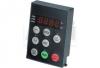 Toshiba VFD Remote Keypad IP54