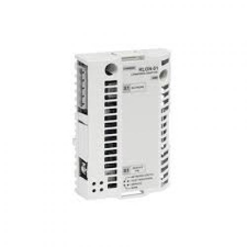 VF Drive ABB Lonworks Adaptor 64606883