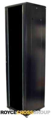 18RU H988 x W600 x D600 Rack