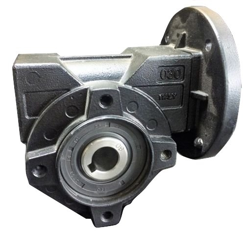30 Ratio 80 Comes With B14D63 flange