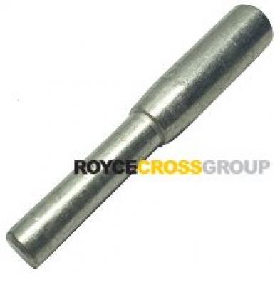 Lug CU Stalk 35mm M8 - Sold Per 1
