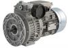 Variator Transtecno VAM018 D63 B5 Input, 11mm Shaft, 115mm PCD 140mm OD D63 B5 O