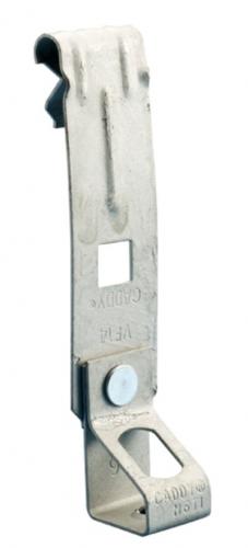 VF-TI/T rod To C-purlin Clip 1.5-6mm M6