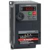 Toshiba VF drive 0.75kW 415v IP20 2.3A