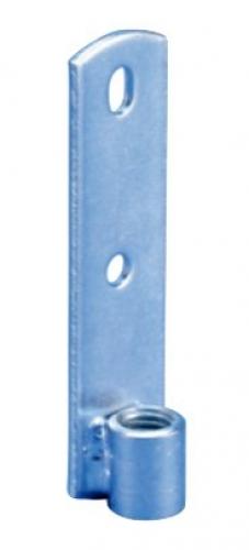 VMP plate M12 - 100 pack